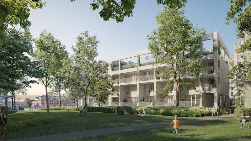 0884 DUBBELTUUPE - cohousing