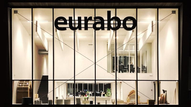 0789 EURABO