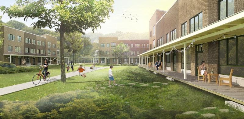 0699 GECCO - cohousing